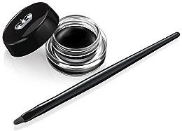 Parfémy, Parfumerie, kosmetika Oční linka - Rimmel ScandalEyes Gel Eyeliner