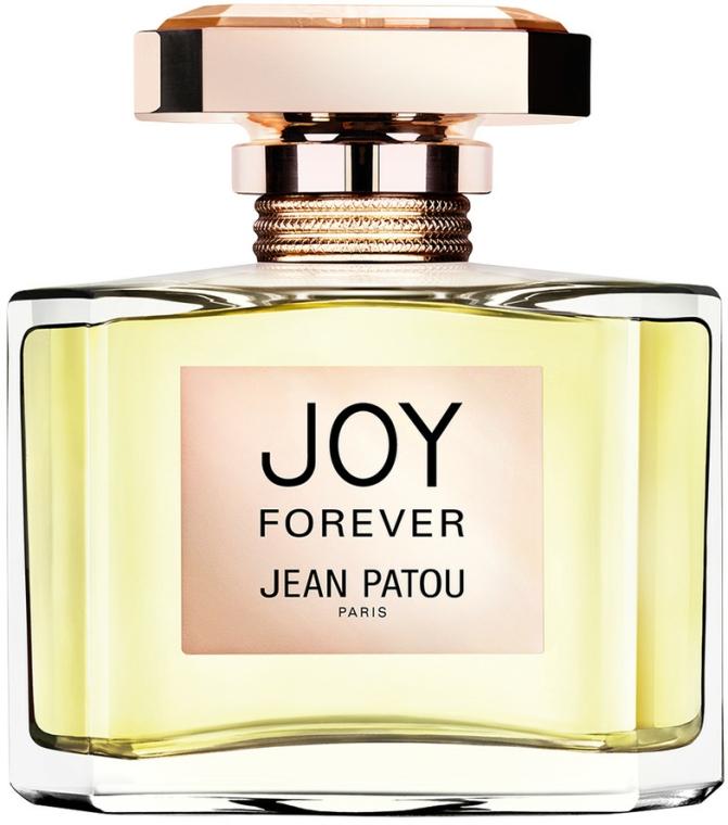 Jean Patou Joy Forever Eau de Parfum - Parfémovaná voda — foto N1