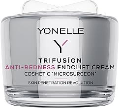 Parfémy, Parfumerie, kosmetika Krém na obličej - Yonelle Trifusion Anti-Redness Endolift Cream