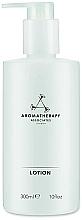 Parfémy, Parfumerie, kosmetika Tělový lotion - Aromatherapy Associates Lotion