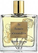 Parfémy, Parfumerie, kosmetika Miller Harris La Fumee Alexandrie - Parfémovaná voda