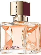 Parfémy, Parfumerie, kosmetika Valentino Voce Viva Intensa - Parfémovaná voda