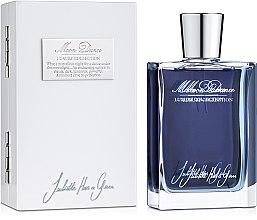 Parfémy, Parfumerie, kosmetika Juliette Has A Gun Moon Dance - Parfémovaná voda