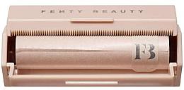 Parfémy, Parfumerie, kosmetika Matující ubrousky na obličej - Fenty Beauty by Rihanna Blotting Paper
