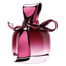 Parfémy, Parfumerie, kosmetika Nina Ricci Ricci Ricci - Parfémová voda (tester s víčkem)