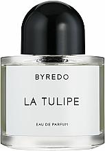 Parfémy, Parfumerie, kosmetika Byredo La Tulipe - Parfémovaná voda