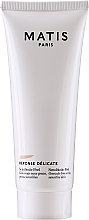 Parfémy, Parfumerie, kosmetika Peelingový krém s enzymatickým účinkem pro hloubkové čištění pleti - Matis Reponse Delicate Peeling Cream