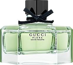 Parfémy, Parfumerie, kosmetika Gucci Flora by Gucci - Toaletní voda