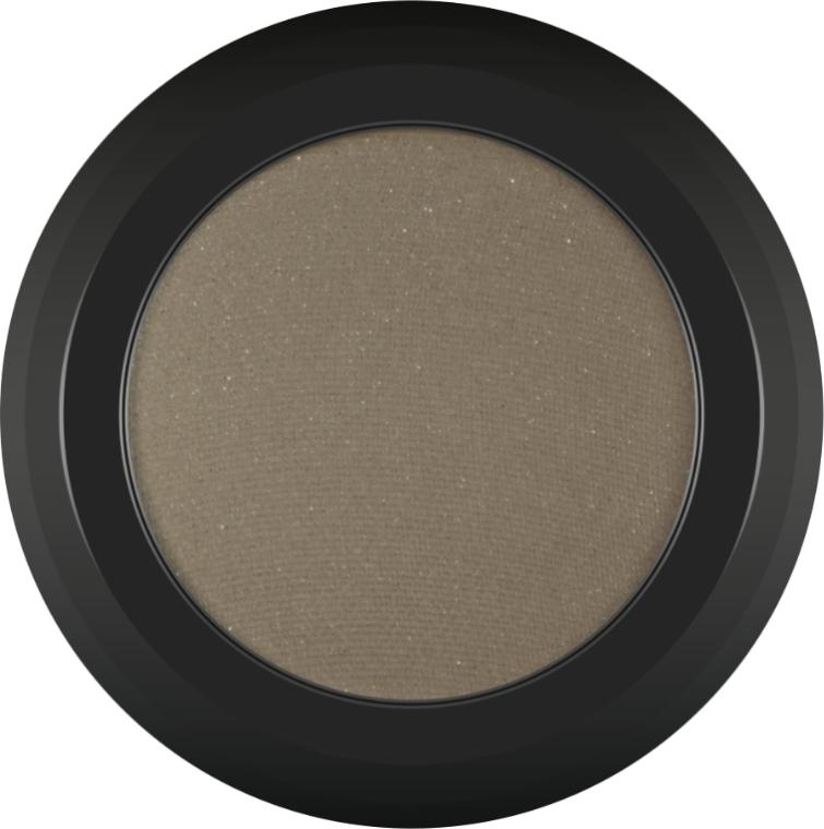 Stíny na oči a obočí 2v1 - Hean Eyebrows And Eyeshadow 2 In 1