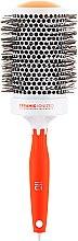 Parfémy, Parfumerie, kosmetika Keramický kulatý kartáč - Ilu Brush Styling Large Round 65mm