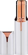 Parfémy, Parfumerie, kosmetika Multifunkční epilátor na obličej - My Skin