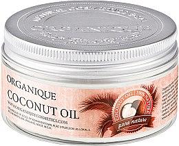 Parfémy, Parfumerie, kosmetika Kokosový tělový olej - Organique Pure Nature
