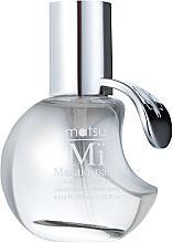 Parfémy, Parfumerie, kosmetika Masaki Matsushima Matsu Mi - Parfémovaná voda