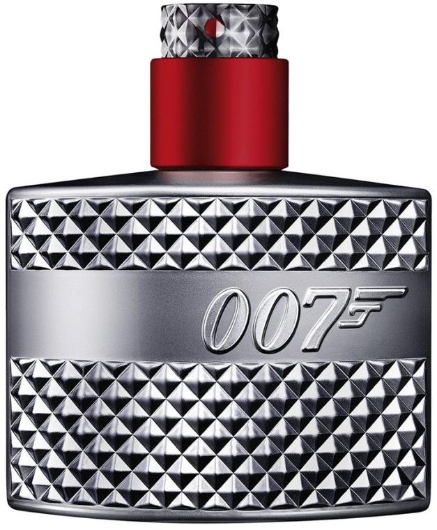 James Bond 007 Quantum - Toaletní voda (tester)