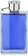 Parfémy, Parfumerie, kosmetika Alfred Dunhill Desire Blue - Toaletní voda