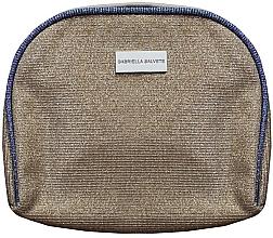 Parfémy, Parfumerie, kosmetika Kosmetická taštička - Gabriella Salvete TOOLS Small Cosmetic Bag