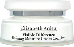 Parfémy, Parfumerie, kosmetika Krém na obličej - Elizabeth Arden Visible Difference Refining Moisture Cream Complex