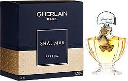 Parfémy, Parfumerie, kosmetika Guerlain Shalimar - Parfémy (mini)