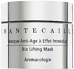 Parfémy, Parfumerie, kosmetika Anti-aging pleťová maska okamžitého účinku - Chantecaille Biodynamic Lifting Mask