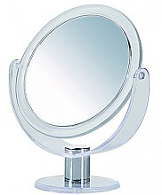Oboustranné zrcátko, 4539 - Donegal Mirror — foto N1