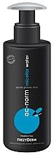 Parfémy, Parfumerie, kosmetika Zklidňující myceliární voda proti akné - Frezyderm Ac-Norm Micellar Water