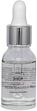 Parfémy, Parfumerie, kosmetika Kyselina glykolová 25% - Fontana Contarini Glycolic Acid Solution 25%