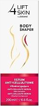 Parfémy, Parfumerie, kosmetika Anticelulitidní serum na tělo - Lift 4 skin Body Shaper Serum