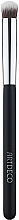 Parfémy, Parfumerie, kosmetika Štětec na korektor - Artdeco Concealer & Camouflage Brush Premium Quality