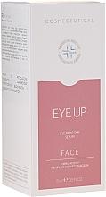 Parfémy, Parfumerie, kosmetika Sérum pro kontury očí - Surgic Touch Eye Up
