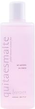 Parfémy, Parfumerie, kosmetika Prostředek pro odstraňování laku - Broaer Polish Remover Acetone Free