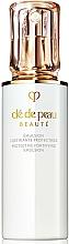 Parfémy, Parfumerie, kosmetika Ochranná denní emulze - Cle De Peau Beaute Protective Fortifying Emulsion