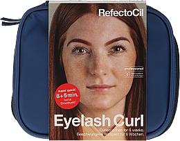 Parfémy, Parfumerie, kosmetika Sada pro ondulaci řas (36 procedur) - RefectoCil Eyelash Curl
