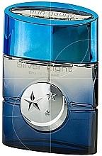 Parfémy, Parfumerie, kosmetika Linn Young Silver Light - Toaletní voda