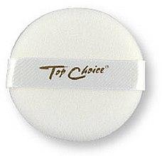 Parfémy, Parfumerie, kosmetika Labutěnka na pudr, 35838 - Top Choice