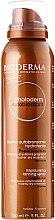 Parfémy, Parfumerie, kosmetika Sprej na opalování - Bioderma Photoderm Moisturising Tanning Spray