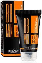 Parfémy, Parfumerie, kosmetika BB krém pro muže - Postquam BB Men Cream