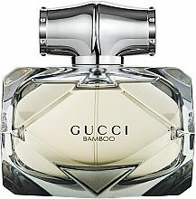 Parfémy, Parfumerie, kosmetika Gucci Gucci Bamboo - Parfémovaná voda
