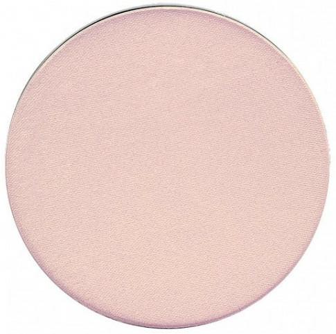 Strobing pudr - Artdeco Strobing Powder Refill (výměnný blok) — foto N1