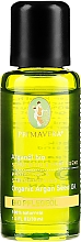 Parfémy, Parfumerie, kosmetika BIO arganový olej - Primavera Argan Oil