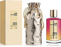Parfémy, Parfumerie, kosmetika Mancera Indian Dream - Parfémovaná voda