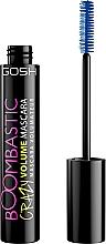 Parfémy, Parfumerie, kosmetika Řasenka s efektem neuvěřitelného objemu - Gosh Boombastic Crazy Volume Mascara