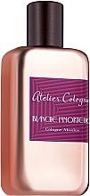 Parfémy, Parfumerie, kosmetika Atelier Cologne Blanche Immortelle - Kolínská voda