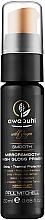 Parfémy, Parfumerie, kosmetika Primer na vlasy - Paul Mitchell Awapuhi Wild Ginger MirrorSmooth Primer