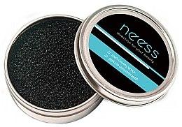 Parfémy, Parfumerie, kosmetika Houba na čištění štětců - Neess Brush Cleaning Mat