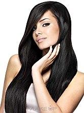 Gel-krém pro uhlazení vlasů - L'oreal Professionnel Tecni.art Liss Control — foto N3