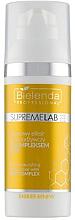 Parfémy, Parfumerie, kosmetika Hydratační Elixir s komplexem NMF - Bielenda Professional SupremeLab Barrier Renew