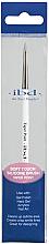 Parfémy, Parfumerie, kosmetika Silikonový štětec na manikúru - IBD Silicone Gel Art Tool Cup Chisel
