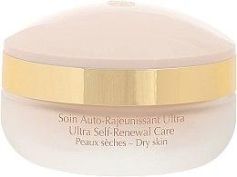 Parfémy, Parfumerie, kosmetika Krém na obličej - Stendhal Recette Merveilleuse Ultra Self-Renewal Care Dry Skin