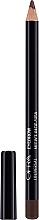 Parfémy, Parfumerie, kosmetika Univerzální tužka na obočí - Ofra Universal Eyebrow Pencil