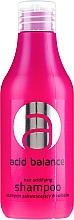Parfémy, Parfumerie, kosmetika Šampon na vlasy - Stapiz Acidifying Acid Balance Shampoo